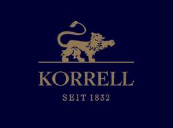 logo-korrell