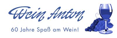 Wein-Anton